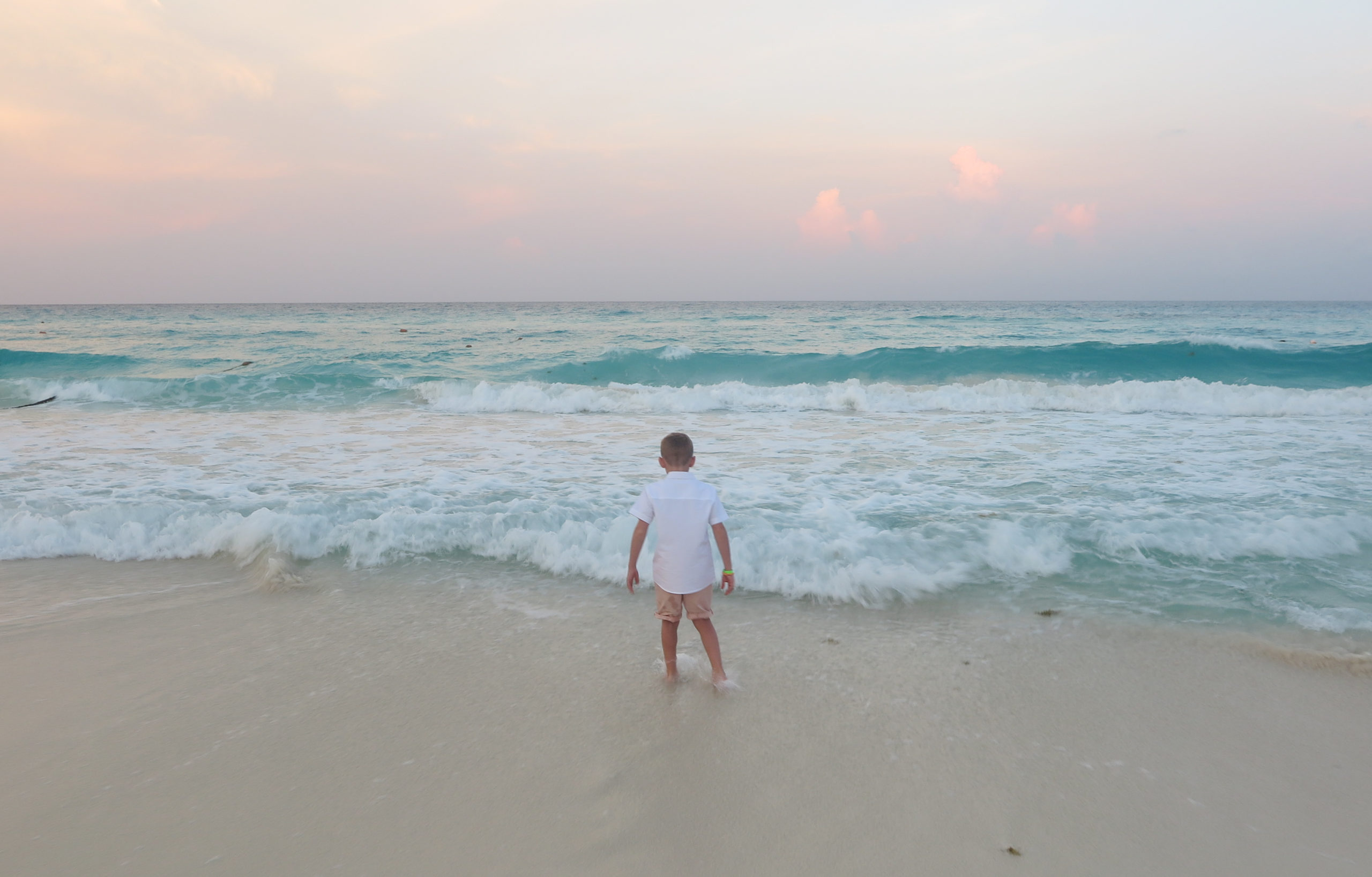travel, tips, blog, toddler, family, vacation